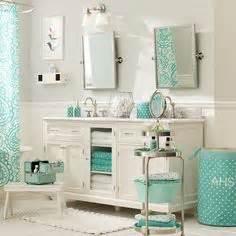 Tween Bathroom Ideas Bathroom On Pinterest Bathroom Teen Girl Bathrooms And Vintage