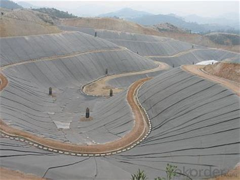 buy geomembrane for fish farm pond liner for sale price