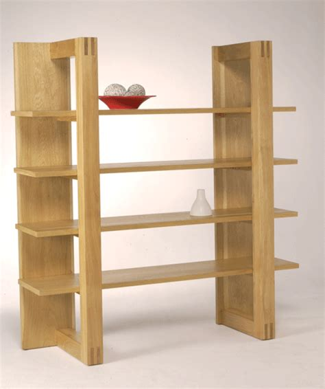 Oak Room Divider Shelves Shelving As Room Divider Hip Search Audio Engineering Office Room