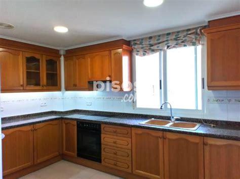 alquiler pisos almazora alquiler de pisos de particulares en la ciudad de almazora