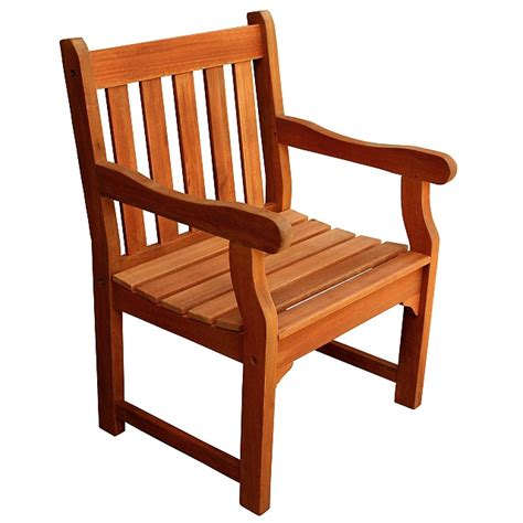 buy eucalyptus resort chair from ia teak hartford armchairs set of interior designs