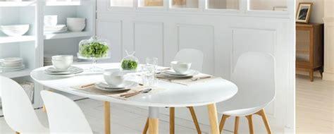 mesas comedor corte ingles mesas de comedor el corte ingles el corte ingls mesa de
