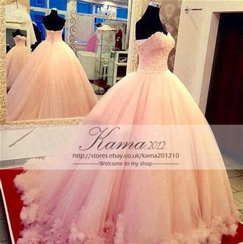 Quinceanera Speech Sles 2016 pink quinceanera dresses sweetheart applique lace