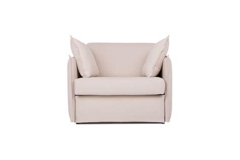 negozi divani letto roma poltrone letto negozi divani letto a due berto
