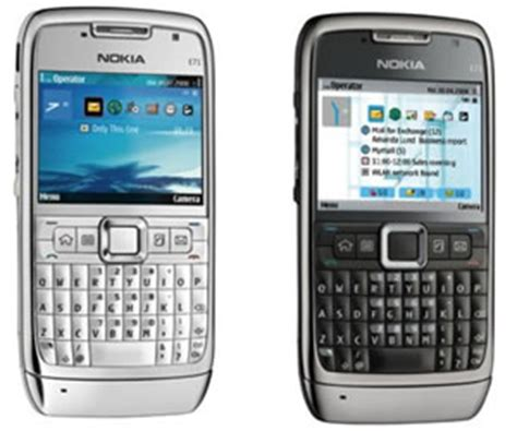 nokia e71 themes software free download free download software mp4 video players for nokia e71