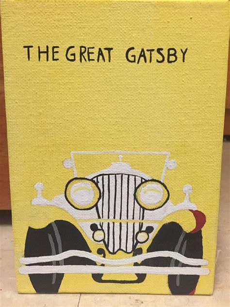 theme of memory in the great gatsby 17 migliori immagini su clever crafts su pinterest kids