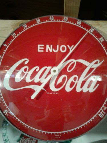 Hq 13669 Yellow Fishtail Dress 1 coca cola collectibles antique price guide