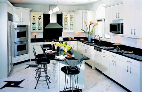 Home Depot Kitchen Design Tool Home Design Tips And Guides Home Depot Kitchen Design Tool