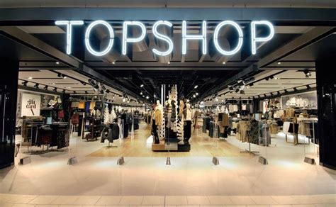 best shopping topshop pulls and mannequins