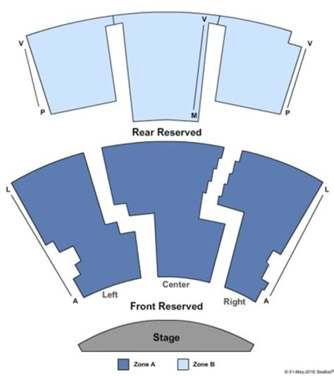 alley theatre seating hubbard stage alley theatre tickets in houston