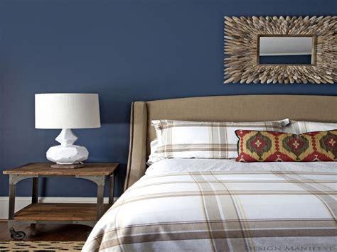 boys blue bedroom furniture bedroom designs elegant blue cream traditional boys top