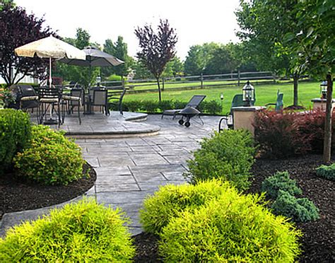 images of backyard landscaping amazing landscaping ideas for small front yards ideas