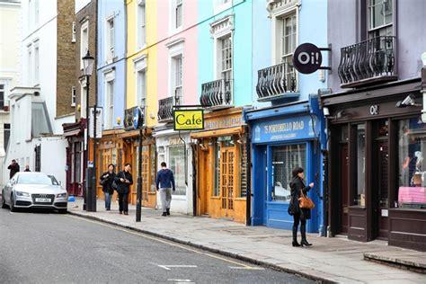 tattoo parlour notting hill notting hill london mycityhighlight
