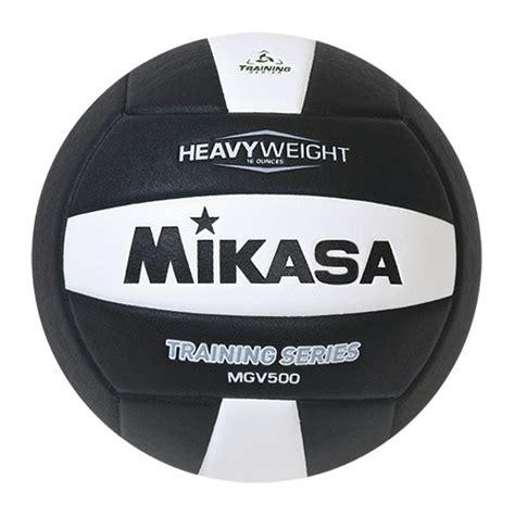 heavy setter ball drills mgv500 mikasa sports usa