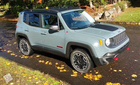 anvil jeep trailhawk 2016 jeep renegade trailhawk anvil