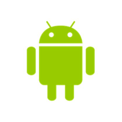 android studio layout transparent background android logo transparent background png roblox