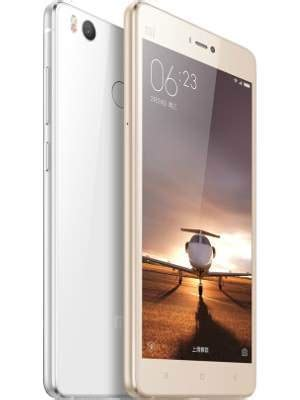 xiaomi mi 4s price in india may 2018, full specifications