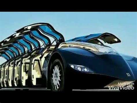 future cars 2050 new design future cars 2050 youtube