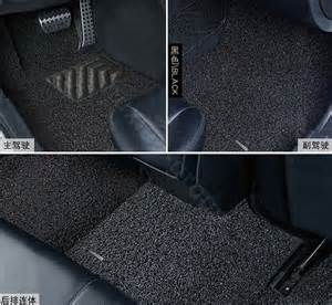 amazoncom rubber mats 2017 2018 cars reviews