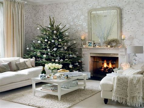 rami interior design decoration bloombety modern decorations for living room