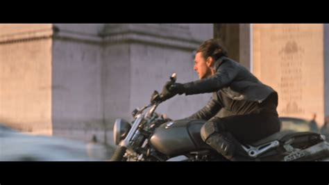 mision impossible fallout blueray torrent mission impossible fallout v2 imax 2018 1080p kk650 regraded