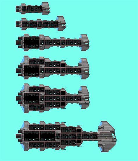 ship upgrades starbound starbound upgrade ship google 검색 spacecraft design