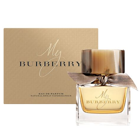 Parfum Burberry Original buy burberry my burberry 50ml eau de parfum spray at chemist warehouse 174