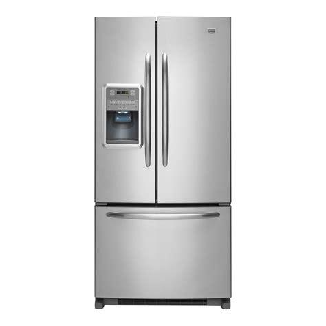 best door refrigerator without water dispenser maytag 21 8 cu ft door bottom freezer