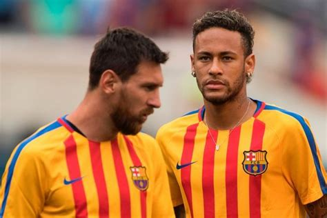 lionel messis release clause   barcelona contract