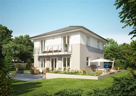 Häuser Bis 200 000 by Steilpass Aufs Traumhaus Satte Rabatte Und Hausverlosung