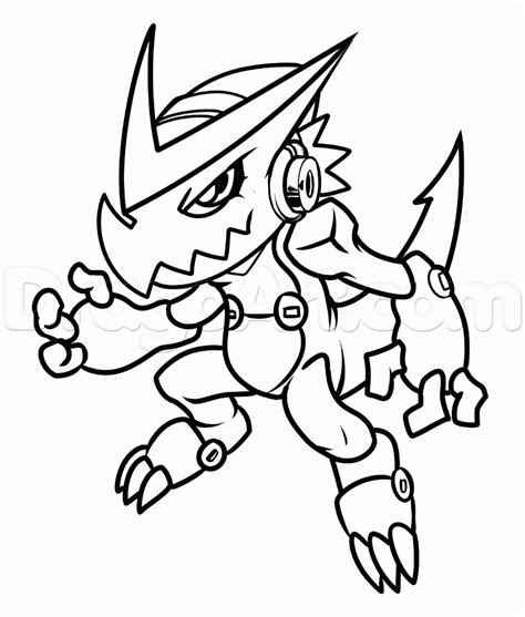 digimon coloring pages digimon fusion coloring pages boys digimon