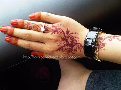 design henna untuk pengantin top ukiran inai images for pinterest tattoos