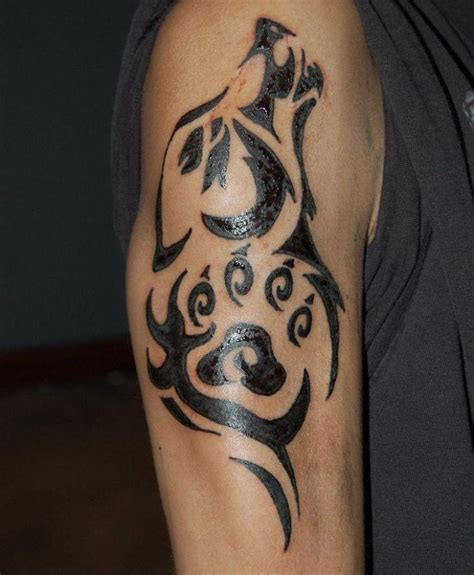 Oberarm Innenseite Motive by 27 Oberarm Ideen F 252 R M 228 Nner Maori Und Tribal
