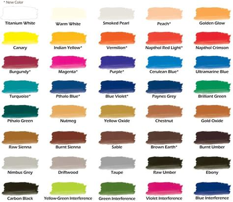 150 best images about whit on paint colors textured walls and stencils
