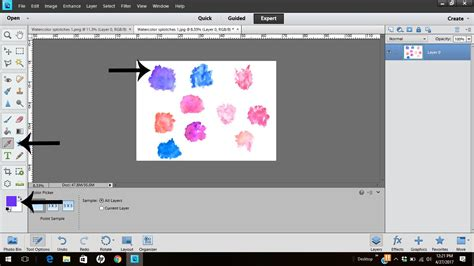 paint color picker tool paint color ideas