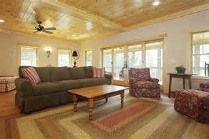 small cottage decorating ideas beautiful pictures photos