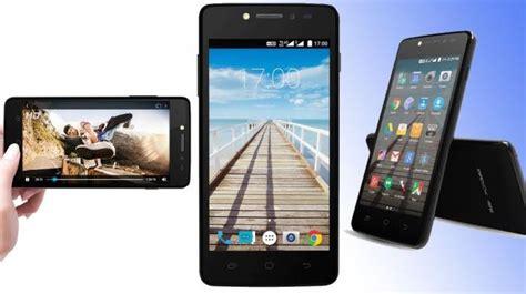 Smartfren Dibawah 1 Juta smartfren andromax e2 spesifikasi menawan 4g lte harga di