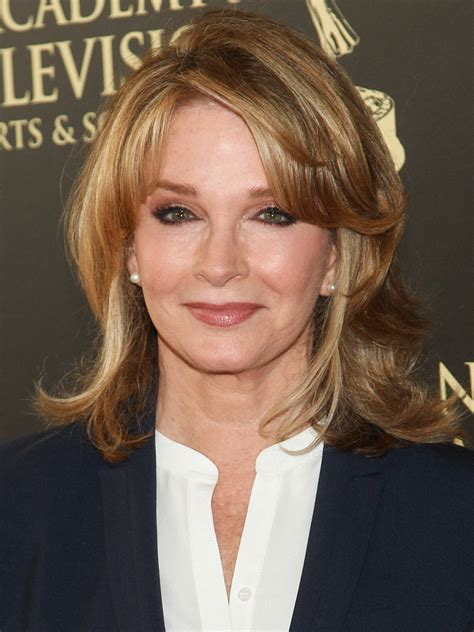 videos deidre hall deidre hall biography celebrity facts and awards