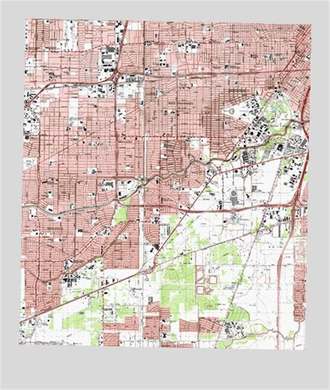 map of bellaire texas bellaire tx topographic map topoquest