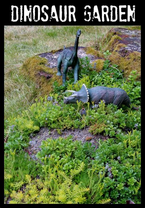 how to grow a dinosaur books 31 best images about dinosaurs on wooden pegs