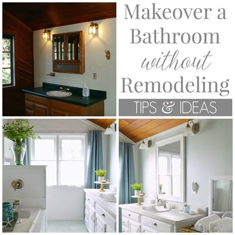 ideas to remodel a bathroom all about country bathroom ideas you must read before e2