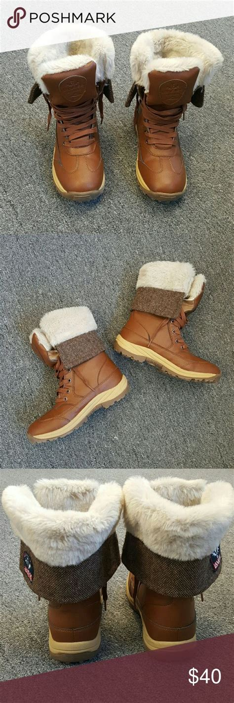 Laneige Medium Size 1000 ideas about winter boots canada on wedge