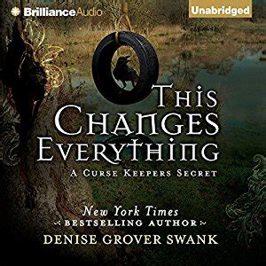 2 chairs the secret that changes everything books this changes everything audiobook grover swank