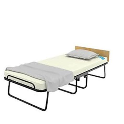 Easy Buy Mattress Furniture by Easy Folding Bed With Foam Mattress By Camabeds Buy Easy