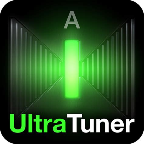 cleartune apk free 4 4m ultratuner chromatic tuner for android free