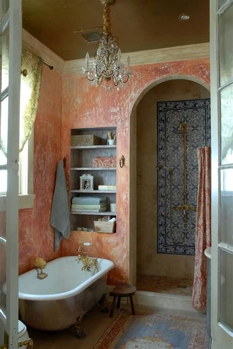 new orleans style bathroom pinterest the world s catalog of ideas
