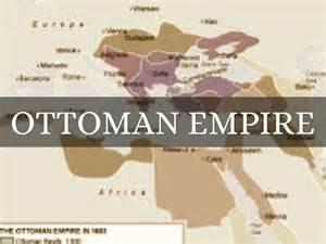 ottoman empire education ottoman empire by evie krantz