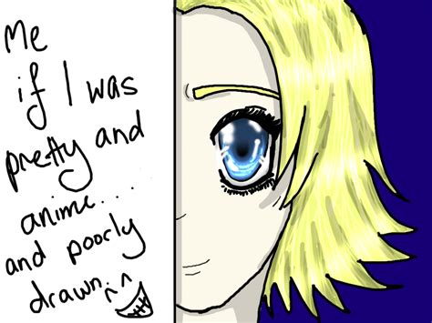 www anime ani me by asimpleparadox on deviantart