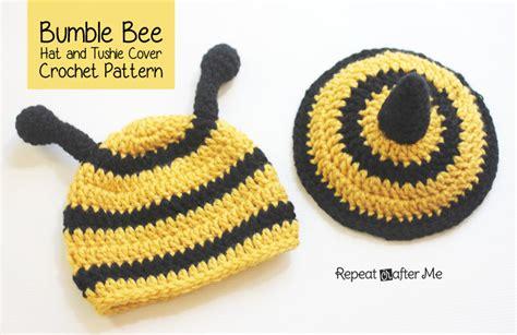Bumble Bee Rug by 2 Bp Blogspot Com