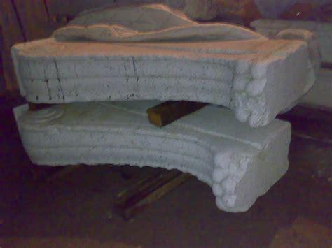camini antichi vendita caminetti antichi vendita in stile occidentale vendita
